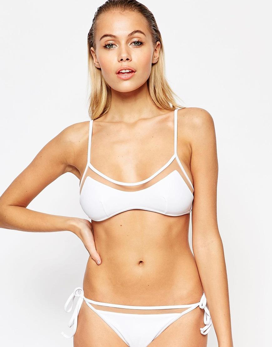 Image result for bikini, images