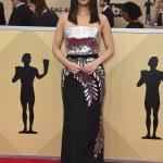 Olivia Munn Defends Kate Middleton's BAFTA Dress