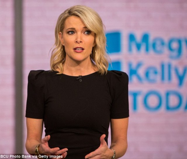Sources From Kellys Set An Nbc Say She Is Is Seen As Tarnishing The Brand