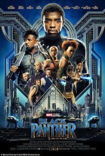 Still strong: The superhero film, the 18th in the Marvel Cinematic Universe, declined only 46 percent from its opening Friday-Sunday