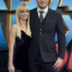 Jennifer Lawrence reveals she never had an affair with Chris Pratt