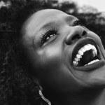 Viola Davis Stuns on the cover of Porter Edit