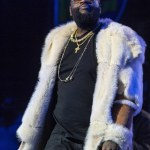 Drake And french Montana's Message for Rick Ross