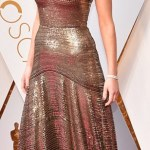 Red Carpet photos + Winners list : Shape of Water leads at 2018 Oscars