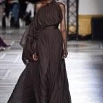 Who wore it better?Zendaya Vs Model