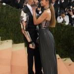 Zayn Malik and girlfriend Gigi Hadid split after two years together