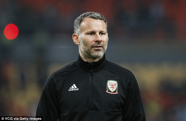 Image result for giggs wales  GIGGS REVEALS THE ONLY THING MANCHESTER UNITED NOW NEED TO ENTER THE TOP FOUR 4A71D8E300000578 0 image m 40 1521836703689