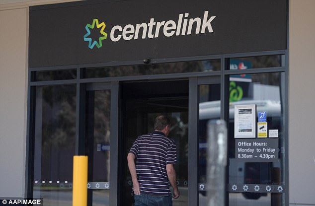 Centrelink is for any Australian citizen who is struggling financially at the result of a job loss, disability as well as health issues just to name a few