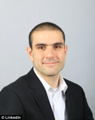 Police say Alek Minassian, 25, used a rental van to plow into pedestrians on a busy Toronto street, killing 10 people and injuring 15 others