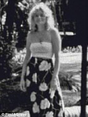 Manuela Witthuhn