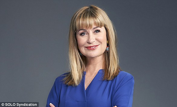 If you're a coffee-lover Sian Lloyd has a great tip for you