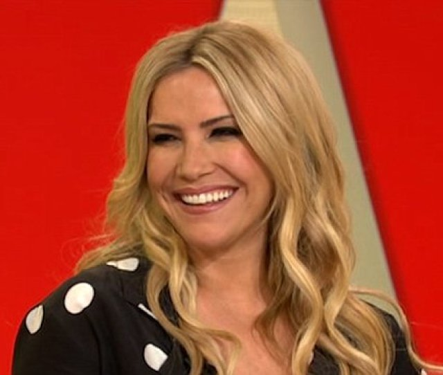 Sugababes Star Heidi Range Admits She Wont Let Husband Alex Partakis See Her Naked Daily Mail Online