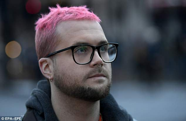 Christopher Wylie, a former employee of Cambridge Analytica, confirmed to the Times that federal investigators interviewed him