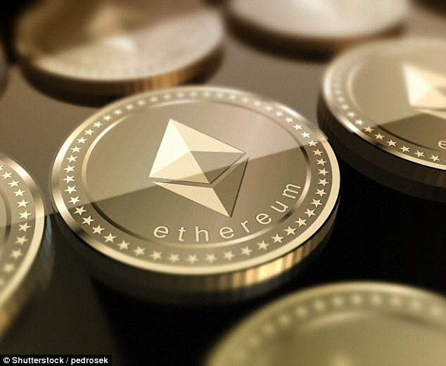 At the top:In a blow for bitcoin enthusiasts, it was ethereum that took the Chinese government's research group's top spot