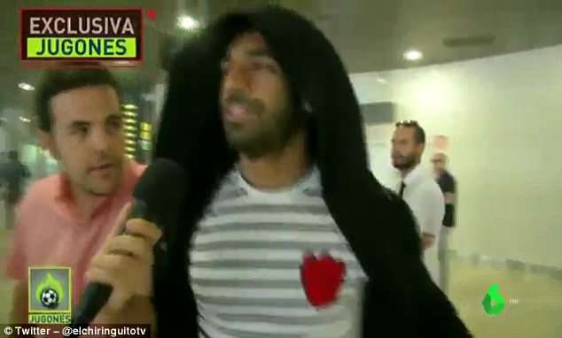 Salah's silence will do little to soothe worried Egypt fans that their hero will regain fitness