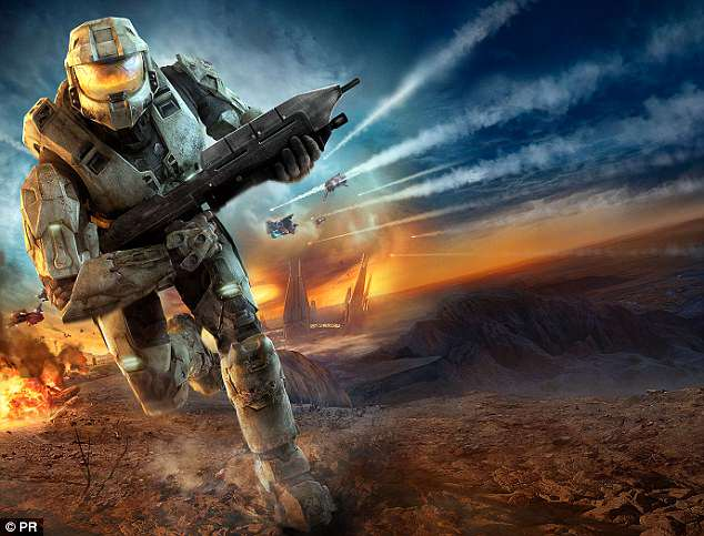 Microsoft unveiled a new entry in its popular Halo series, dubbed Halo Infinite, which will be exclusive to Xbox-branded consoles