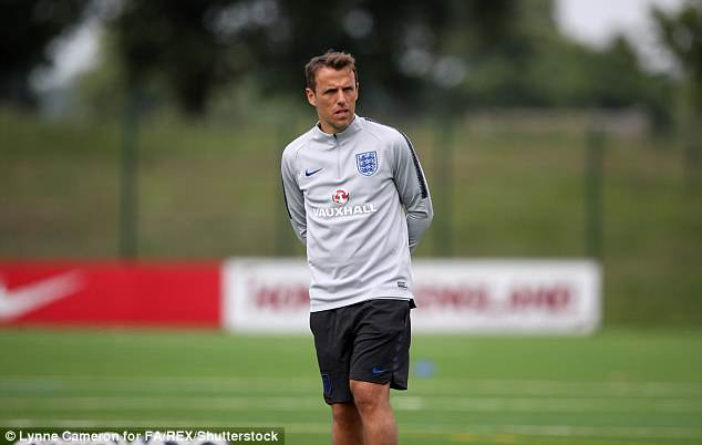 England plan to send a GB women's team to the Tokyo Olympics with Phil Neville as manager
