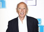 Barry Davies has given his thoughts on the World Cup and claims commentators talk too much
