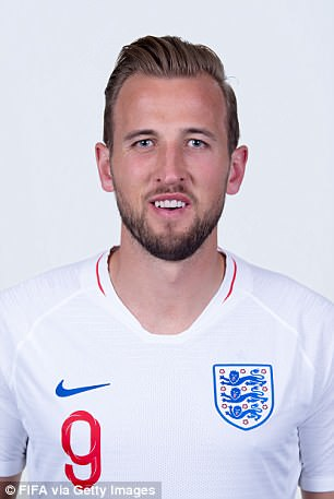 Harry Kane is a world class player and will be buoyed by his new Tottenham deal