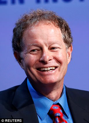 John Mackey, Co-Founder and Co-CEO of Whole Foods Market, speaks at the Milken Institute Global Conference in Beverly Hills, California May 2, 2016