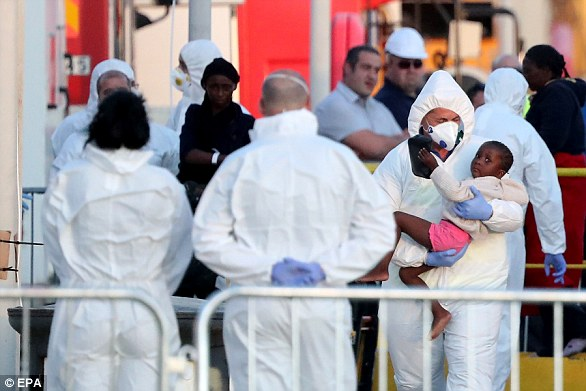 , Three Algerian migrants killed by a train in France after lying down on tracks for a sleep, The Today News USA