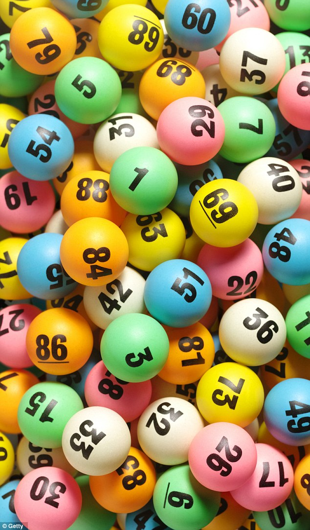 At least 18 West Australians have claimed to have been conned by a bogus online lottery scam since April 1