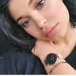 Kylie Jenner makes more than big sister,Kim Kardashian per post