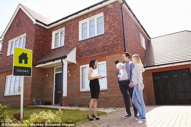 Unmarried homeowners aren't afforded the same legal protections in the event of a separation