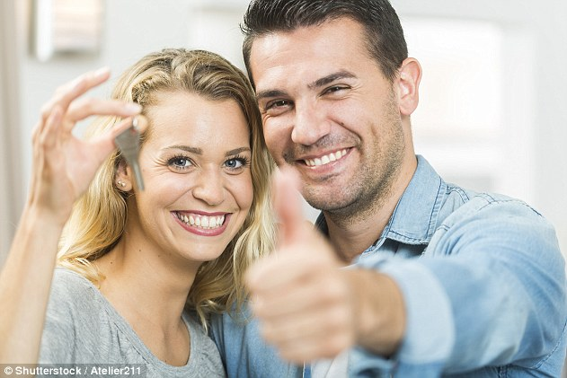 Written agreements can cut out a lot of confusion if a relationship ends and the house is sold