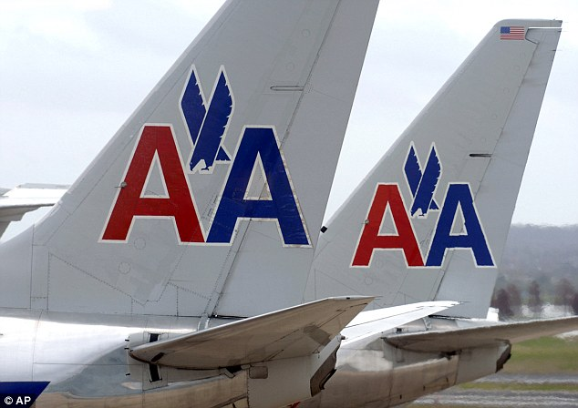 American Airlines last week told its investors it is worried that Brexit could jeopardise its ability to fly passengers and cargo in and out of London's Heathrow Airport