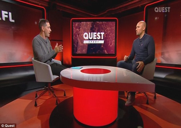 Freeview channel Quest got off to an inauspicious start with its EFL highlights programme