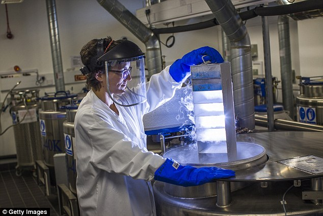Cancer research investment:Arix Bioscience's structure is a mix of fund and venture capital