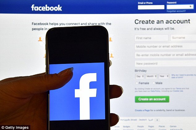 Facebook is revamping the way businesses appear on its mobile platform.The firm said it's redesigning the Pages for about 80 million small businesses on its smartphone app