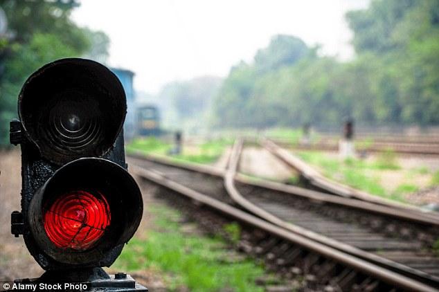 Die Bahnpassagiere müssen ab Januar eine Erhöhung der Preise um bis zu 3,2 Prozent hinnehmen