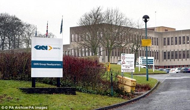 Es wird erwartet, dass das Unternehmen im nächsten Monat bei einer Versteigerung verkauft wird, wobei die Bosse Boni in Höhe von 285 Millionen Pfund Sterling erwarten