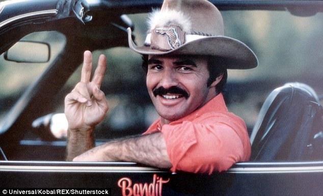 Reynolds était surtout connu pour ses rôles dans Deliverance en 1972, Smokey et the Bandit en 1977 et Boogie Nights en 1997 - le dernier lui ayant valu une nomination aux Oscars.