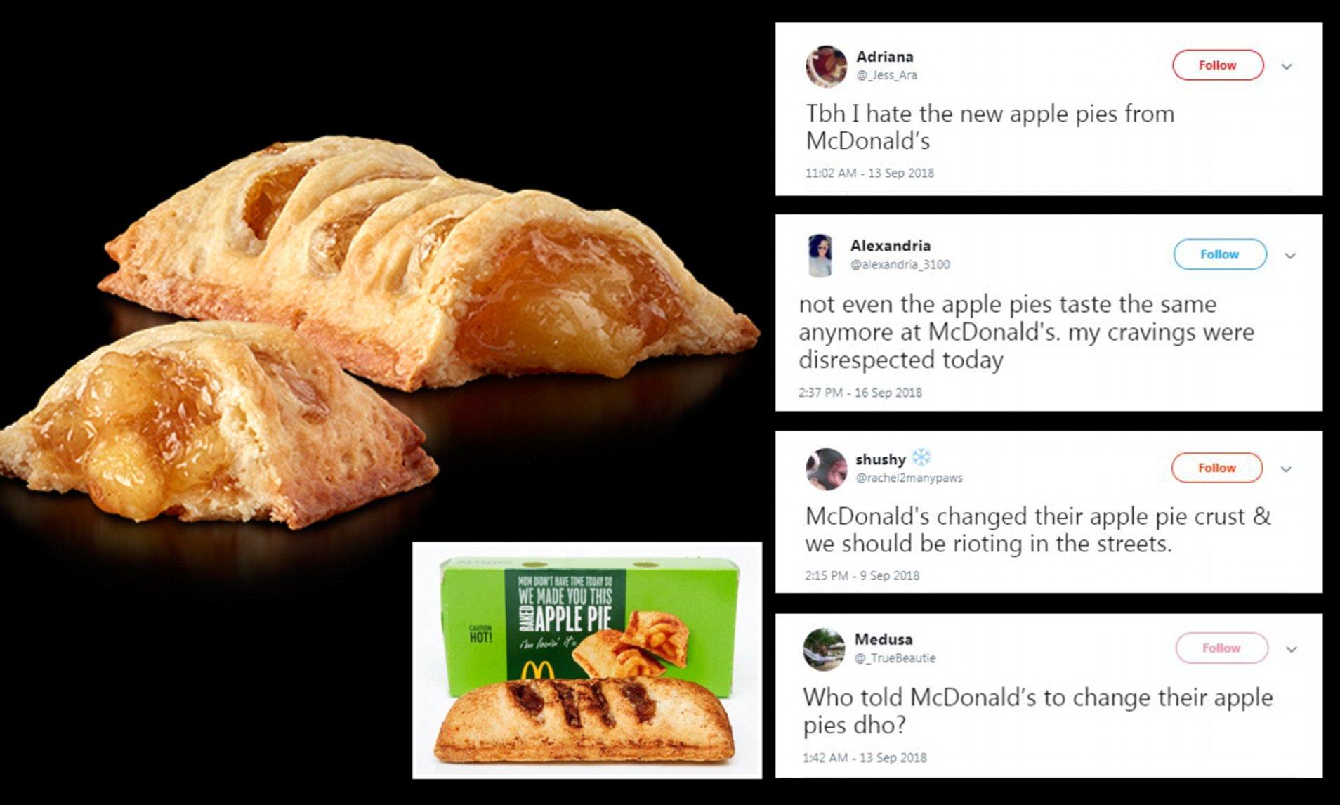 Apple Pie Gifs Tenor