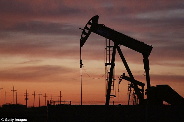 The price of oil is always worth watching closely and 2019 looks set to be a particularly interesting year for black gold.