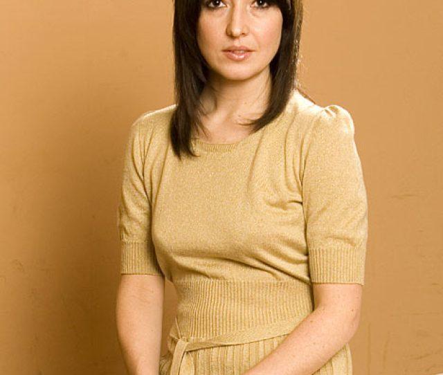 Sharon Flaherty
