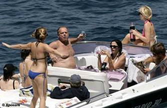 Image result for jack nicholson at 70
