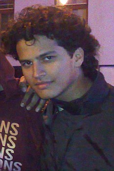 Mohammed Al-Majed