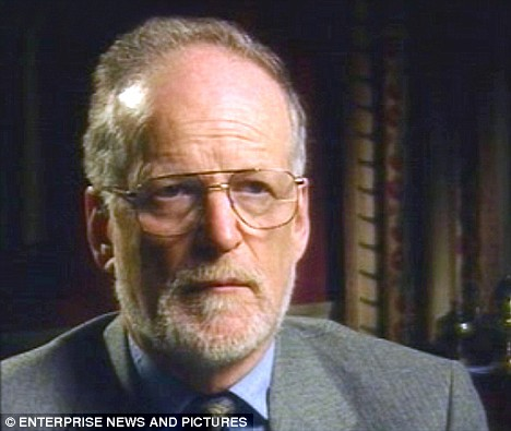 David Kelly spoke in a BBC interview about the cause for war against Iraq