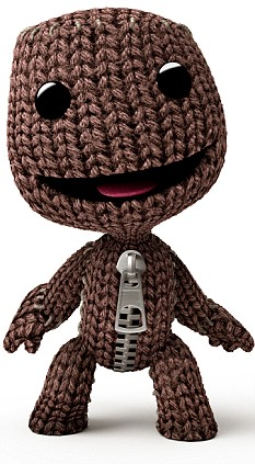 Sonys Sackboy Game Delayed Amid Fears Background Music