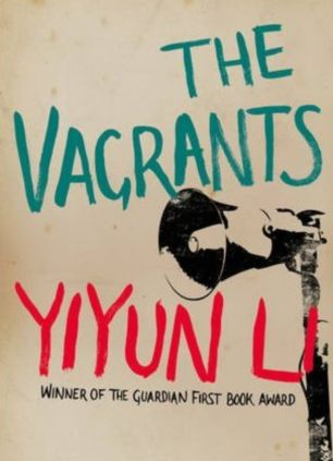 The Vagrants By Yiyun Li