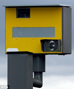 The new technology could render speed cameras obsolete - or at least substantially cut the amount of revenue they raise