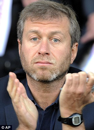 Roman Abramovich is building a yacht that will become the largest privately owned yacht in the world