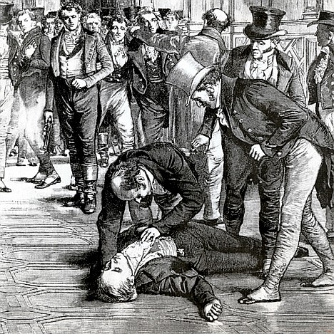 Image result for attempted suicide victorian