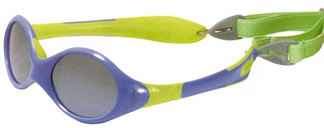 Childrens Sunglasses