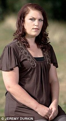 Sarah Capewell