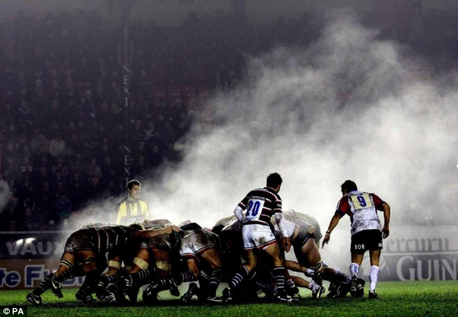 Image result for athlete steaming